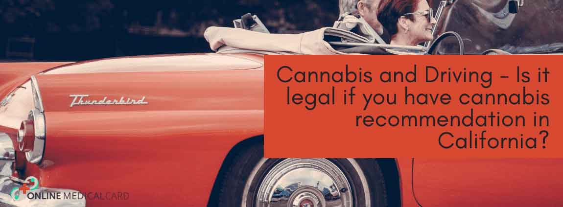 Cannabis-and-Driving