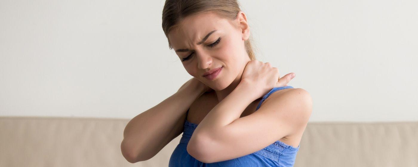 Medical Marijuana for Fibromyalgia Pain