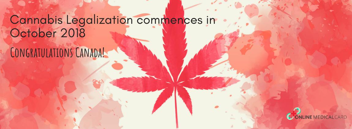 Canada-Cannabis-Legalization