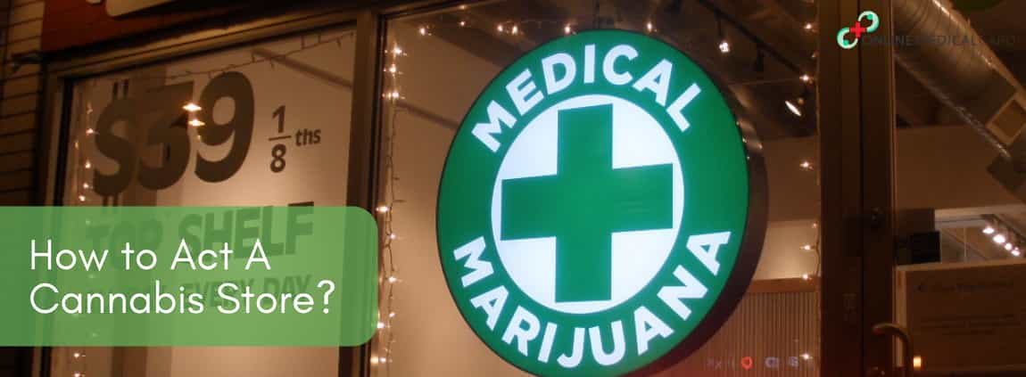 How-to-Act-at-a-Cannabis-Store-min