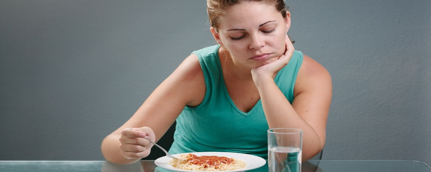 Medical Marijuana For Lack of Appetite – How Does it Work