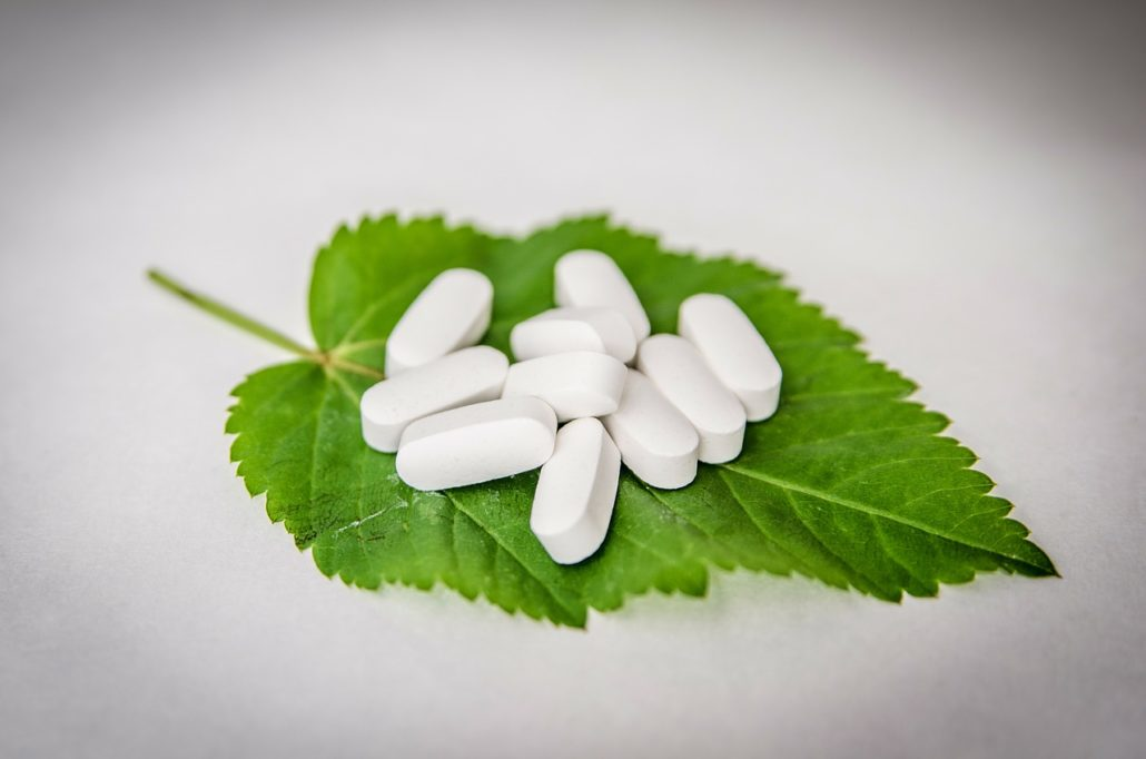 Medical Marijuana Can Help Fight Opioid Addiction