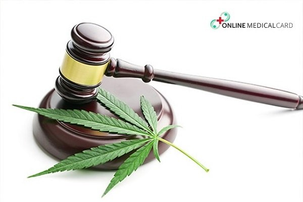 Medical Marijuana Legalization