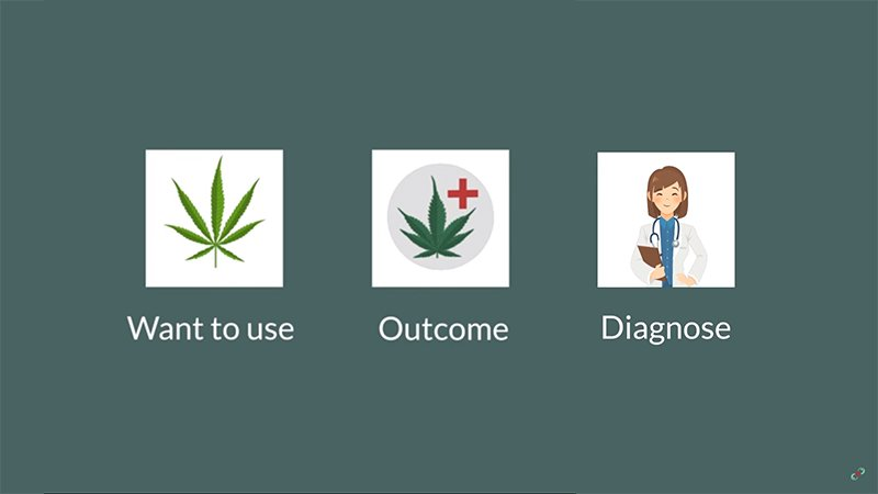 How to Talk to Your Doctor or Health Care Provider about Cannabis?