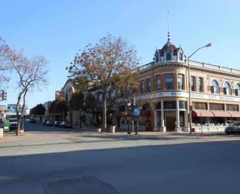 420 Evalustion in Salinas