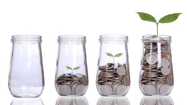 Long term savings on medical marijuana