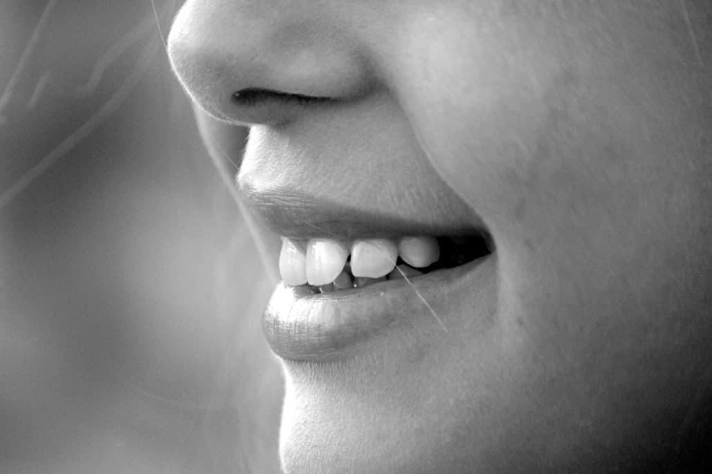 Smoking Marijuana Linked to Gum Disease