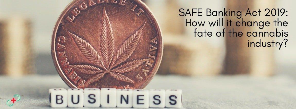 safe banking act