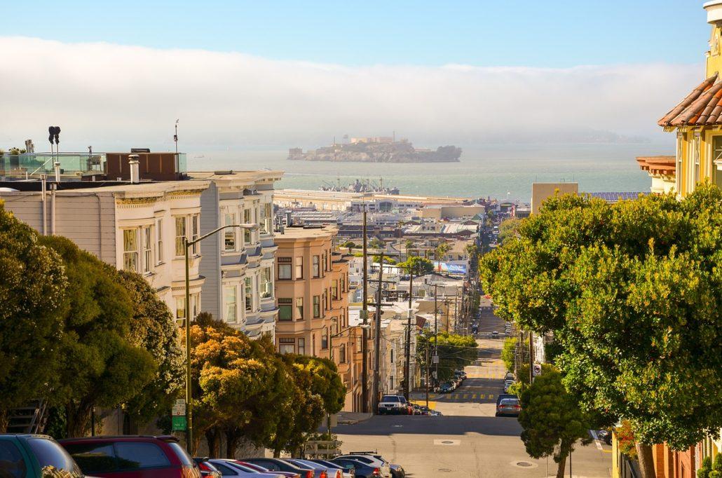 Qualifying Conditions for Medical Marijuana in California