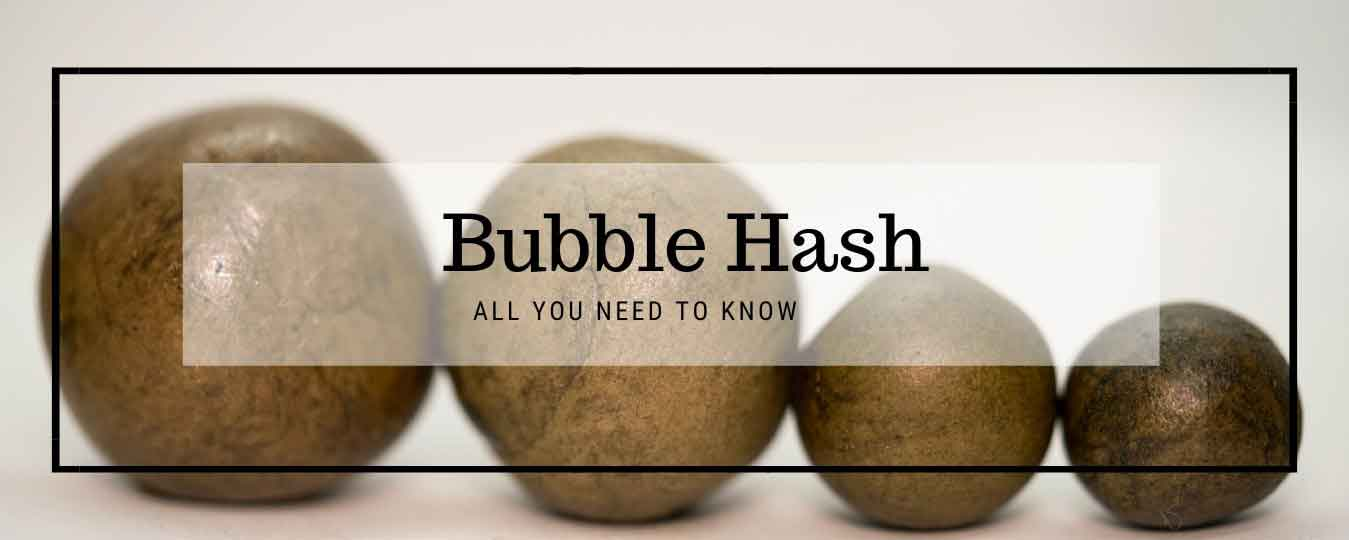 Bubble-Hash-min