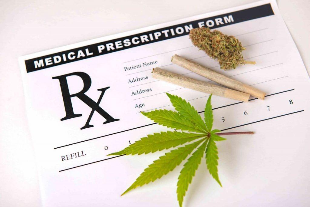 best 420 doctors