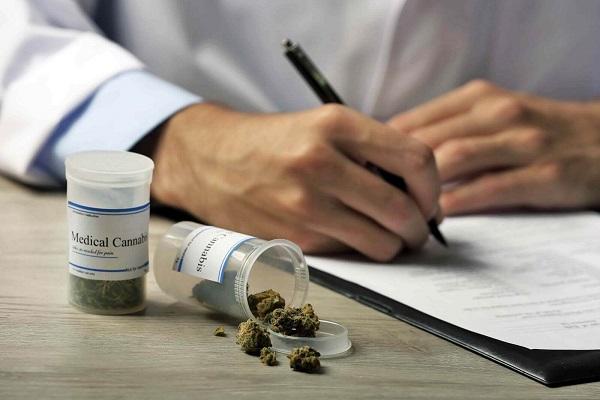 420 doctors