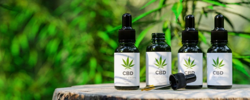 Are You Getting CBD You Pay For? Here's What Medical Marijuana Doctor Say
