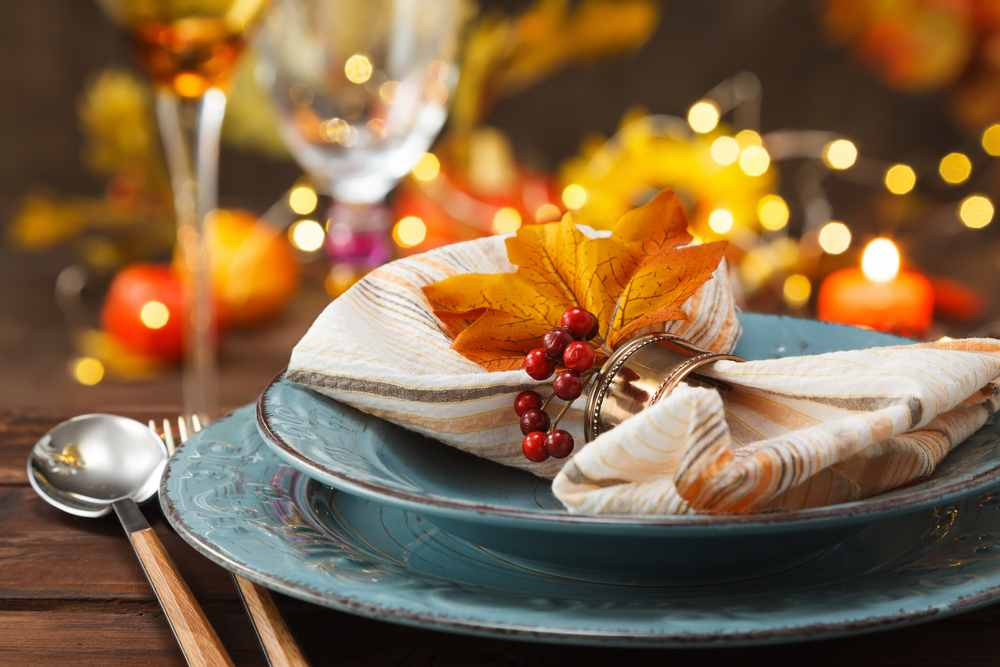 https://www.onlinemedicalcard.com/blog/thanksgiving-2020-home-safety-edition/