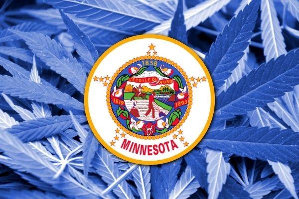 MMJ in Minnesota