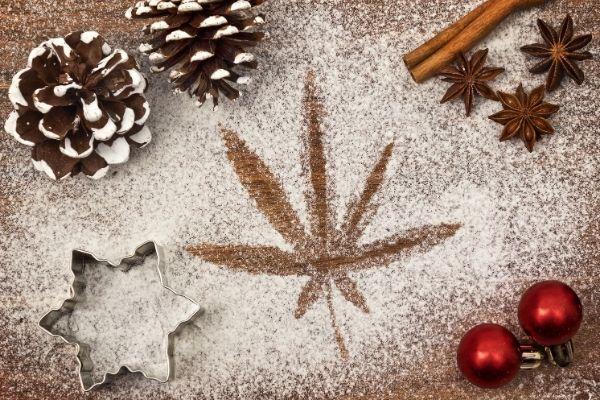 Cannabis (marijuana)