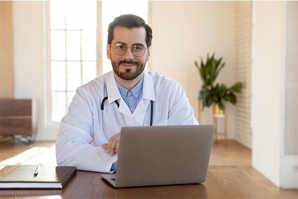 Medical Cannabis Program