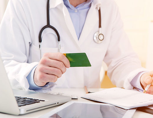 how to apply for mmj card