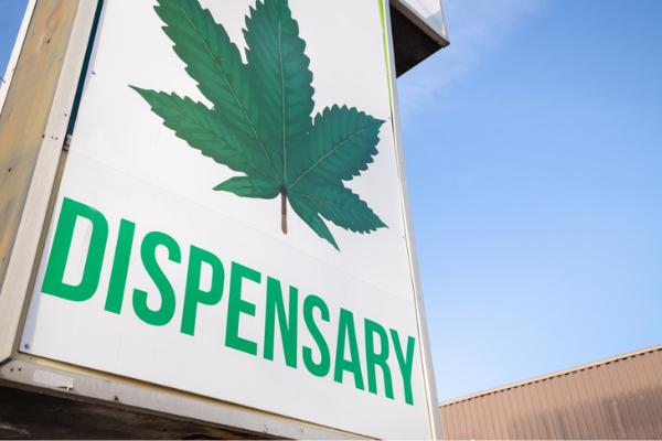 Explain medical marijuana laws