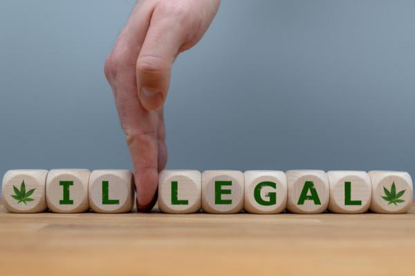 medical marijuana laws Alabama