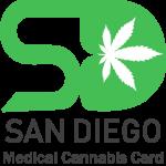medical marijuana card san diego