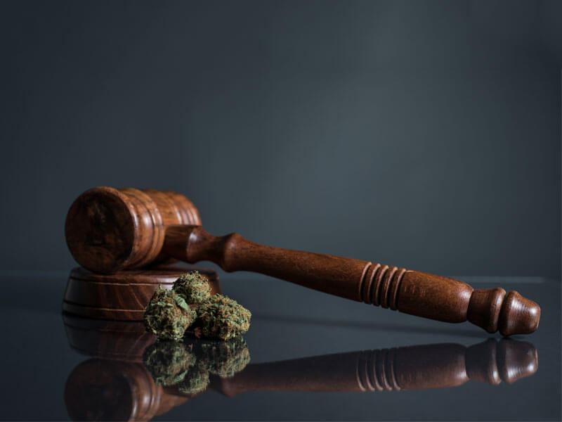 medical marijuana law fountain valley
