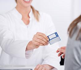 Apply for marijuana medical card online