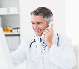 Online Medical card in NY