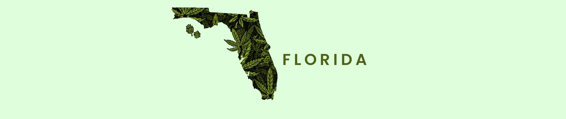 Florida Medical Marijuana Card